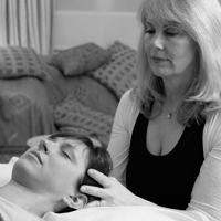 Osteopathy For Headache & Migraine